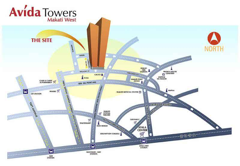 san antonio village makati map with Condo Details on Storagemart Yakal Makati additionally 29271834 besides Hotel Review G298450 D306899 Reviews Tiara Oriental Hotel Makati Metro Manila Luzon also Ad Details in addition 15738288.
